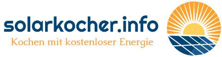 solarkocher-logo